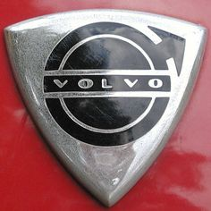 Volvo – Wikipedia