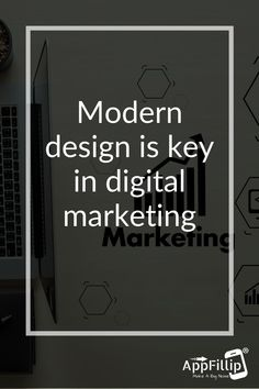 If you haven't updated your #website since 2010, do it now. A clean, modern #design is key in digital #marketing, plus it ensures that you meet today's best practices and Web standards. #digitalmarketing #appstore #ios #android #indiedevs #gamedev #Apple #socailsharing Best Mobile, Mobile App, App Promotion, App Marketing, Modern Design, Ios, Android, Meet, Apple