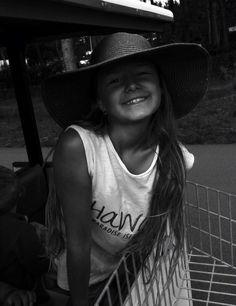 #Hat #Summer