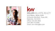 107 Redbud Dr Hendersonville TN 37075 Real Estate Photography, Mallard, Camden, The Unit