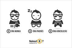 Médiaunió - 3x8