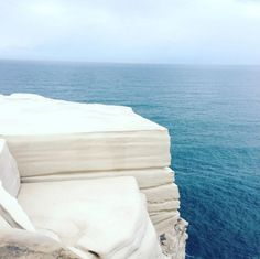 Trek from Bundeena to Wedding Cake Rock. | 23 Magical Things You Didn't Know You Could Do In NSW