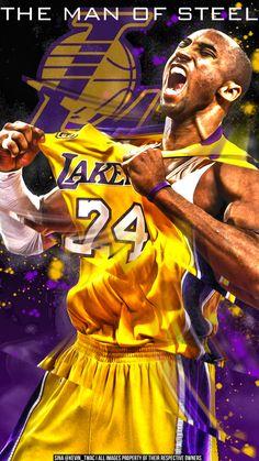 Kobe Bryant - 20 in a Lakers jersey Kobe Bryant Quotes, Kobe Bryant Nba, Nba Players, Basketball Players, Dear Basketball, Nike Basketball, Soccer, 2004 Nba Finals, All Nba Teams