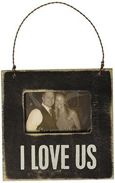 Primitives by Kathy Box Sign by Dont Judge >>> To view further for this item, visit the image link. Decorative Signs, Box Signs, Don't Judge, Primitives, Image Link, Tote Bag, Amazon, My Love, Amazons