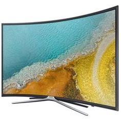 """Televisore Samsung UE49K6300 TV 49 POLLICI, la diagonale dello schermo 124,5 cm (49"""") risoluzione Full HD 1920 x 1080 Pixels di Samsung immagini"""