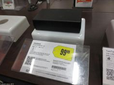 Prankster Places Useless PlasticBox 1.2 In Best Buy Stores. Hilarious!