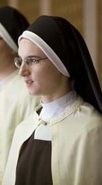Signs of a Religious Vocation (Carmelites)