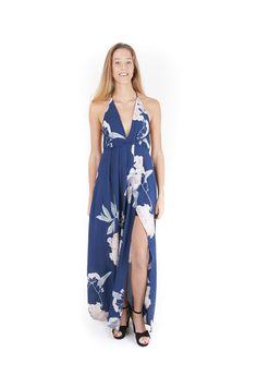 High Low, Wrap Dress, Dresses, Fashion, Vestidos, Moda, Fashion Styles, Wrap Dresses, Dress