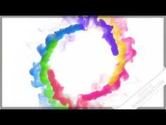 Torwarttraining mit Kindern F und E Junioren - YouTube Berlin Brandenburg, Trainers, Youtube, Kids, Tennis, Athletic Shoes, Youtubers, Youtube Movies, Sweat Pants