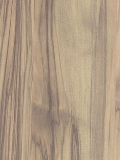 The image on the actual website is darker and could look quite nice with the colour scheme. Formica® Laminate Couture Wood (6210). http://www.formica.com/en/uk/products/formica-collection-woods/details?di=EU_UK_COLLWOOD1_F6210