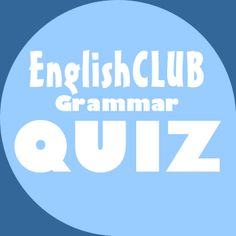 Online quiz to test your understanding of the Present Continuous tense in English. This is a free multiple-choice quiz that you can do online or print out. For ESL learners. Learn English Grammar, English Lessons, English Words, English Vocabulary, English Quiz, English English, English Adjectives, English Sentences, Conditionals Grammar