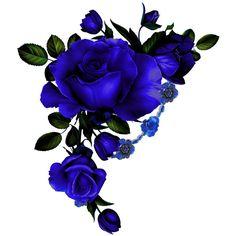 Roses Tatoo, Flower Tattoos, Decoupage Vintage, Vintage Diy, Art Floral, Rose Clipart, Rose Violette, Antique Roses, Purple Roses