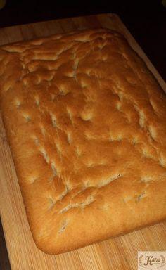 Rolls, Food And Drink, Bread, Baking, Recipes, Fimo, Bread Rolls, Rezepte, Backen