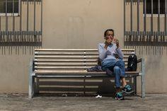 Fotografía de Calle, 09/13, Centro, Montevideo.