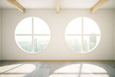 18 Different Types of Windows - House Window Styles - Modernize House Window Styles, Window Types, Floor To Ceiling Windows, House Windows, Windows And Doors, Window Replacement Cost, Window Cost, Single Hung Windows, Victorian Windows