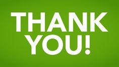 Bryn Mawr Annual Fund Donor Thank You Video