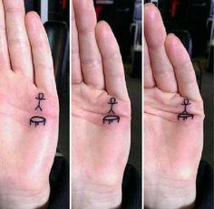 Home - Tattoo Spirit - kinder - Home – Tattoo Spirit Fantastic tattoo - 16 Tattoo, Tattoo Fails, Home Tattoo, Get A Tattoo, Funny Tattoos Fails, Alien Tattoo, Tattoos Motive, Body Art Tattoos, Cool Tattoos
