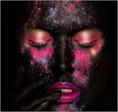 Alina's Beauty Photography