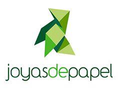 Joyas de Papel en http://bolsilandia.blogspot.com.es/