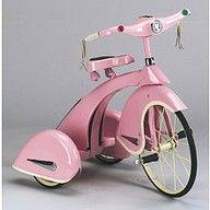 Shabby ESP: Happy Pink Saturday!!!!