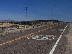La mythique Route 66 va se convertir au solaire