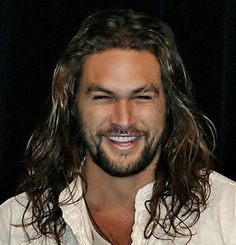 Jason momoa 425308758558735755 - THE most beautiful man on Earth. Married to THE most beautiful woman on EARTH. Source by titebea Most Beautiful Man, Gorgeous Men, Beautiful People, Chris Cornell, Jason Momoa Aquaman, Aquaman Actor, Actrices Hollywood, Raining Men, Good Looking Men