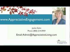 Appreciative Inquiry vs Problem Solving.mov (from Grant)