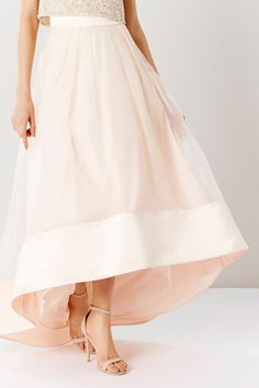 Winter Wedding Dresses & Winter Wedding Gowns | Coast Stores Limited