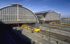 Afbeeldingsresultaat voor centraal station amsterdam
