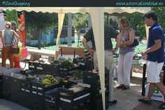 Frescum   www.zocovialcordoba.es www.facebook.com/ZocoVialCordoba www.twitter.com/ZocoVialCordoba