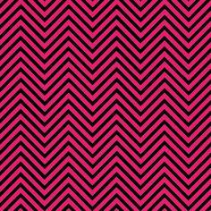 Бесплатные острым шеврон розовый и черный
