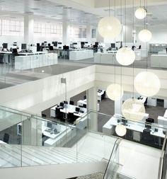 oficinas-ensanche-Barcelona