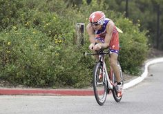 Train Your Brain: Tips From the Pros- From Triathlete magazine