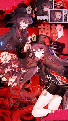Anime Wallpaper Live, Black Wallpaper, Disney Wallpaper, Tao, Snowflake Wallpaper, Manga Anime Girl, Fantasy Artwork, Cartoon Art, Aesthetic Anime