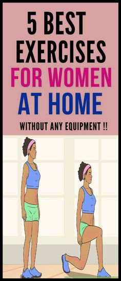 Best Workout For Women At Home To Get Ripped #fitness #workout #5bestexercises #forwoman #athome #withoutanyequipment Mommy Workout, Workout Schedule, Health And Wellness, Health Fitness, Health Care, Best Workout For Women, Ripped Fitness, Natural Treatments, Natural Remedies