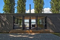Ferienhaus Am See - Picture gallery