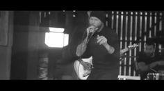 Spoken // Breathe Again (Ft. Matty Mullins) (Official Music Video)