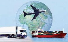 Avio International Freight Forwarders is one of the top International Freight Forwarding Company in the USA that offers first-class Air, Sea Container and Ocean Cargo Shipping Services. Cargo Services, Packing Services, Freight Forwarding Companies, Freight Forwarder, Excess Baggage, Relocation Services, Courier Companies, Courier Service, Supply Chain Management