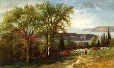Hudson Valley At Croton Point