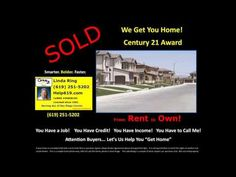Need a Home? From Rent to Own San Diego!