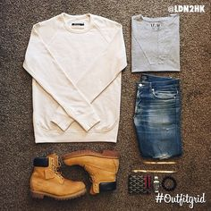 Photo from outfitgrid