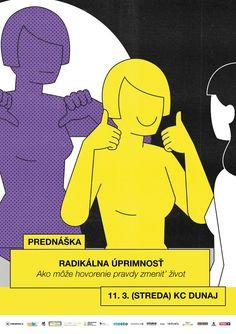 Antónia Mačingová: Dedíme maminu kuchyňu a návyky Aloe Vera, Memes, Movie Posters, Meme, Film Poster, Billboard, Film Posters
