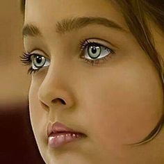 Magnificent ! Such beautiful eyes & colour