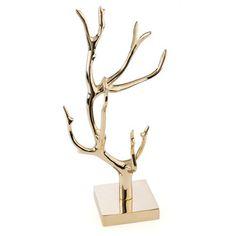 Lunares - Manzanita Gold Tree | Peter's of Kensington