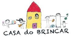 Casa do Brincar - atividades legais para passear com a Estela - educacional e aniversário.
