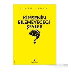 Kimsenin Bilemeyeceği Şeyler by Sinan Canan (Author) – LV'S Global Media Things Nobody Knows by Sinan Canan (Author) Books To Read, My Books, Idea Books, Galaxy Wallpaper, Book Recommendations, Book Lists, Book Worms, Knowledge, Advice