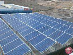 11 Solar Panels, Outdoor Decor, Sun Panels, Solar Power Panels