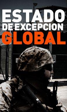 Juan Manuel Santos entre la motosierra y Santander | Misión Verdad