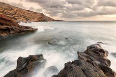 El Golfo – Yaiza – Tomás Sestayo