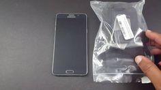 Samsung Galaxy NOTE 5 Case & Belt Clip Holster Ultra-Thin (SlimShield Se... Galaxy Note 5, Galaxies, Shells, Samsung Galaxy, Belt, Iphone, Conch Shells, Belts, Seashells